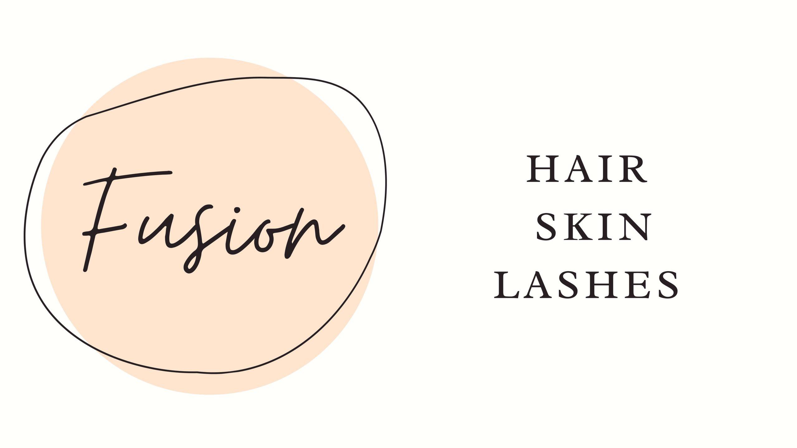 Fusion Hair LLC